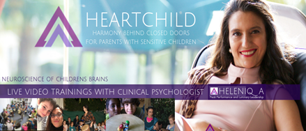 HeartChild Programme