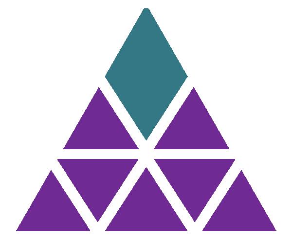 t3 icon