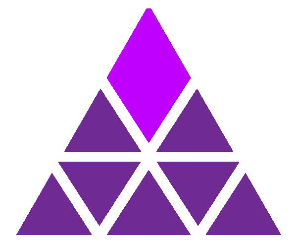 t4 icon